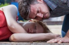 Dawn Barratt – Coastal First Aid Training
