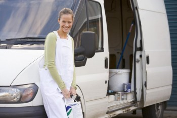 RYOW is now taking pre-orders for a 20% discount!